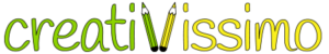 logo creatvissimo - Petra Giraud